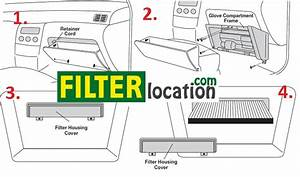 Fuel Filter Location On 2000 Altima