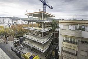Losada García Arquitectos > Cultual Center La Gota ...