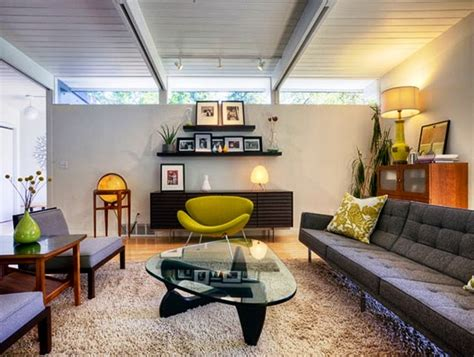 paint colors for mid century modern interior modern interior design paint colors