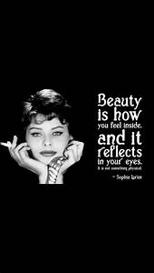 31 best images about Audrey Hepburn Quotes on Pinterest ...