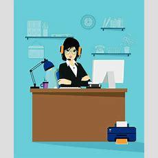 Virtual Assistance  Media Motion Online