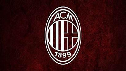 Milan Ac Backgrounds Resolution Football Wallpapers Desktop