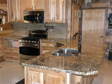 gallery l m granite and marble
