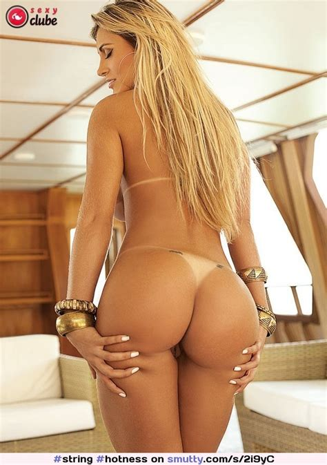 Andressa Urach  Hotness gorgeous AndressaUrach hot babe
