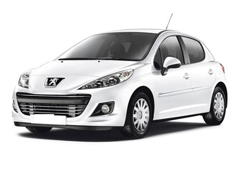 Peugeot 206 Price by Peugeot 206 Prices In Nigeria 2018
