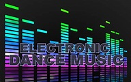 E D M (Electronic Dance Music) - MPGH - MultiPlayer Game ...