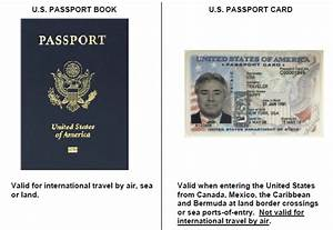 at what maximum distance can the rfid in us passports be With documents required for passport us