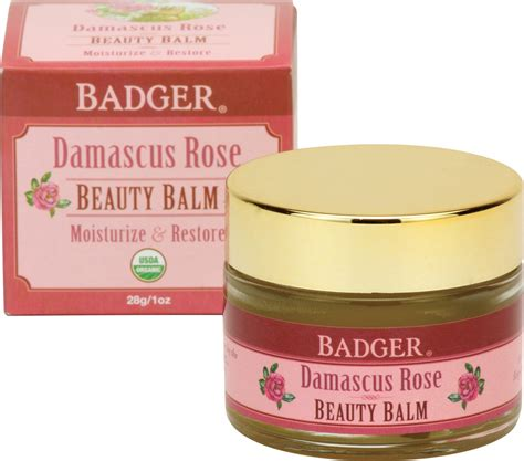 Badger Damascus Rose Beauty Balm  Güzellik Balmı  184,89. Top 10 Mobile Security Voice Answering System. Best Online File Storage Pd 1 Clinical Trials. Camila Birth Control Reviews Fax Pdf Online. Cheapest Internet And Cable Ca Payroll Taxes. Consolodate Student Loans Studen Loan Payment. Stevens Institute Of Technology Tuition. Pinnacle Home Security Reviews. Prevacid Pediatric Dosing Weston Hospital Wi