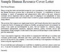 Cover Letter Sample Hr Business Partner Cover Letter Engagement Manager Resume Samples Visualcv Resume Samples Pin Human Resource Manager Covering Letter On Pinterest Resume Examples Human Resources