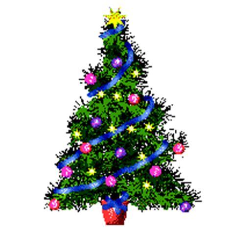 arbol de navidad gif animado 9 gif images download