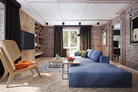 Living Rooms With Exposed Brick Walls. Lamp For Living Room. Black And Gold Living Room Ideas. Round Living Room Rugs. Storage Tables For Living Room. Green Living Room Chair. Orange Living Room Curtains. Furniture For Small Living Room. Black Living Room Set