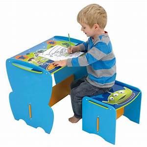 Bureau Bébé 2 Ans : bureau pour bebe 2 ans visuel 1 ~ Teatrodelosmanantiales.com Idées de Décoration