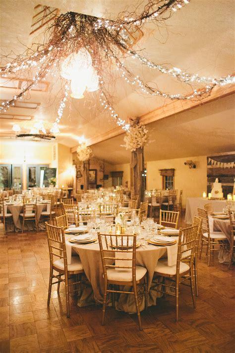 Outdoor Evening Wedding Reception Decor 5063 Latest