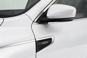 Renault Koleos 2017 Fiche Technique : renault koleos 2017 l 39 bord du nouveau koleos 2 photo 12 l 39 argus ~ Medecine-chirurgie-esthetiques.com Avis de Voitures