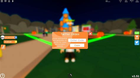 You are in the right place at rblx codes, hope you enjoy them! Roblox Image: Roblox Reaper Simulator All Codes