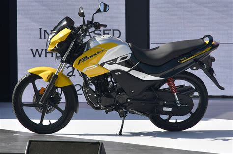 When you are looking for new bikes in india that are taking the automobile industry by storm, the list includes all of the newly launched bikes on the market. 2020 Hero Passion Pro BS6 price starts at Rs 64,990 - Autocar India