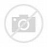 "HANS ZIMMER & BENJAMIN WALLFISCH ""Blade Runner 2049 ..."