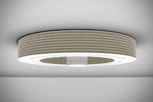 Dyson Bladeless Ceiling Fan by Bladeless Ceiling Fans Dyson Knowledgebase