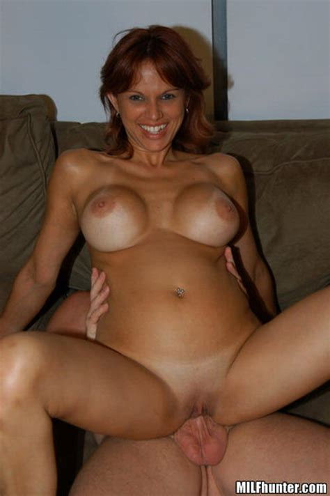 Real Amateur Mix Teens MILFS Ex Wife Gf Big And Tiny HOT Picture Uploaded By Big Dawg