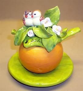 1000+ images about Eva Gordon Design Studio Ceramics on ...