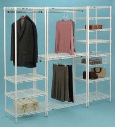 1000 images about metro shelving home ideas on
