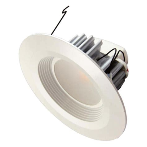 maxlite 90700 rr61430w 71775 led recessed can retrofit