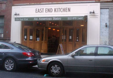 east end kitchen east end kitchen home new york journal