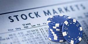 What Are The Benefits Of Investing In Malaysia's Blue Chip ...