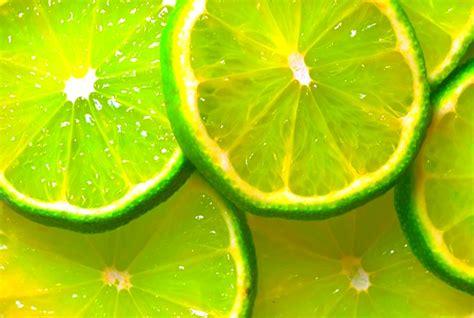 Lime Juice « Hungrylikeawolfe