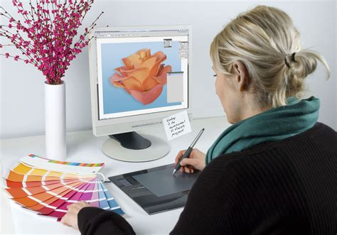 graphic design career a great career in graphic designing small arc