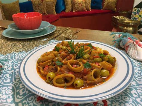 cuisine calamar calamars recettes blogs de cuisine
