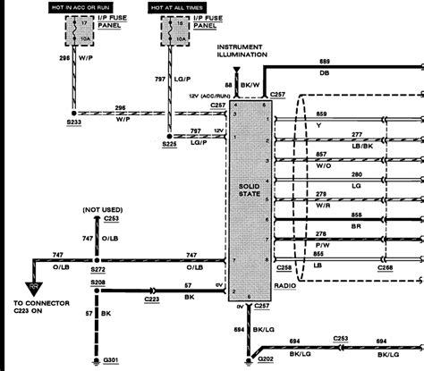 kenwood kdc 138 wiring diagram wellread me