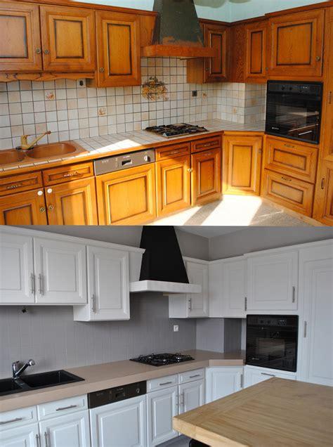 renover la cuisine renovation cuisine rustique renovation cuisine rustique
