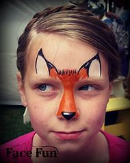 Best Face Painting Crafts Ideas And Images On Bing Find What You - Simple face painting