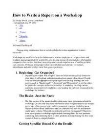 how to start a classification essay essay writing in the social academic writing help center