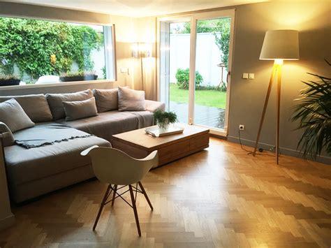 canape a donner comment donner un style scandinave à votre salon