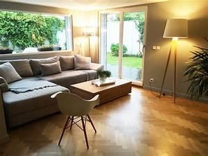 ordinaire tapis de salon chez but 6 le salon avantjpg With tapis yoga avec canapé chez monsieur meuble