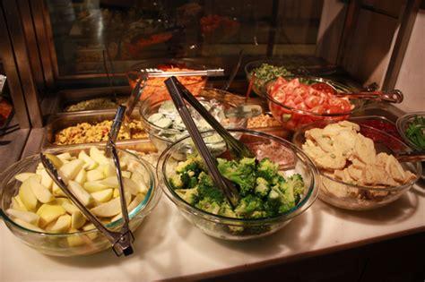helenas magic kitchen blogto toronto
