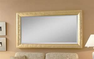 Spiegel Goldrahmen : spiegel mit goldrahmen spiegel mit goldrahmen spiegel mit ~ Pilothousefishingboats.com Haus und Dekorationen