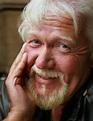 Harald Heide-Steen jr. | Scandinavian Voice-Over Wiki | Fandom