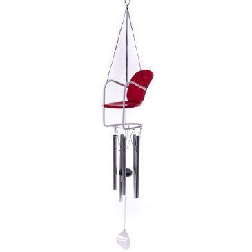 cracker barrel rocking chair wind chime 1000 images about gardening outside on