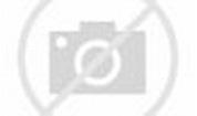 Spanish Synagogue | Prague | Czech Republic | Europe
