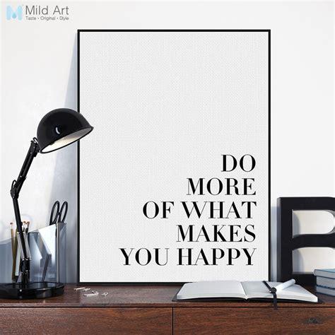 buy minimalist black white inspire life