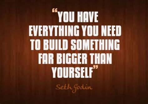 motivational quotes  images  achieving success