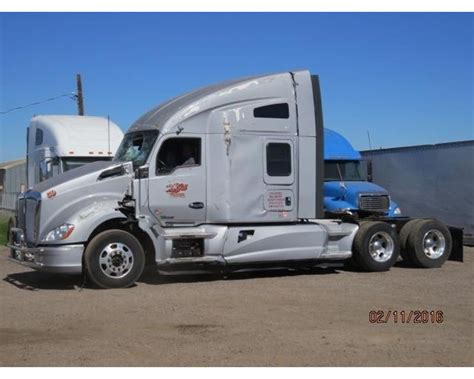 kenworth vin numbers kenworth vin number location kenworth free engine image