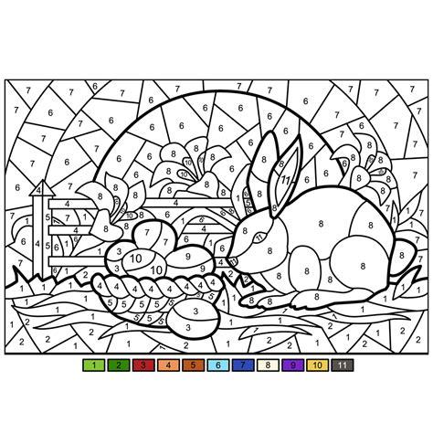 Kies uit de 200 packs en personaliseer puzzels voor volwassenen op grootte, vorm, rotatie en achtergrondkleur. Kleuren Op Nummer Gratis Downloaden : Kleuren op Nummer: Kleurplaten Volwassenen for Android ...
