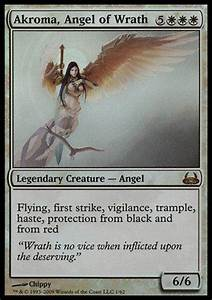 3329 best Magic Cards images on Pinterest | Magic cards ...