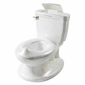 Toilettensitz Kind Test : kindertoilette test vergleich die bestseller 2019 ~ Orissabook.com Haus und Dekorationen