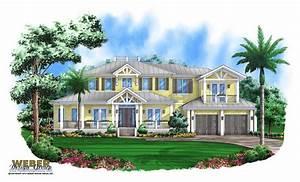 key west house plans key west island style home floor plans With key west style home designs