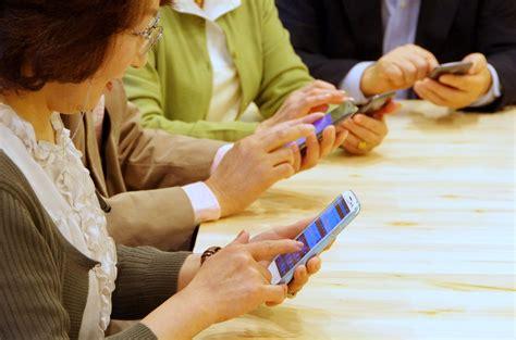 サイトマップ  シニア・初心者専門です!ワードエクセルpowerpoint他 Iphone・ipadも!